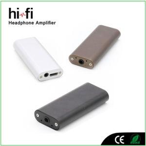 3.5mm Compact Portable Headphone Amplifier Music Magic Stick