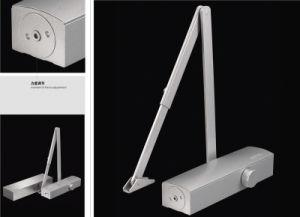 Od812-5cw Power Adjustable Door Closer Geze 3000 Type Bf/Da Optional pictures & photos