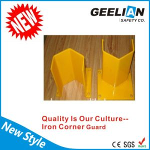 Rubber Round Corner Guard Rounded Wall Protector Cornor Guard High Quality pictures & photos