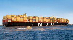 Shipping Freight to Limassol/Alexandria/Haifa/Lattakiabeirut/Istanbul/Mersin/Thessaloniki/Piraeus pictures & photos