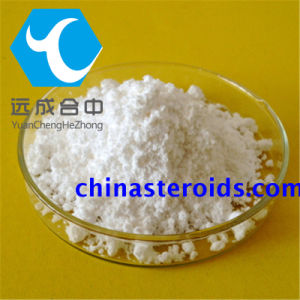 Durabolin Anti Aging Steroid Nandrolone Phenylpropionate (NPP) Injectable Steroid Powder pictures & photos
