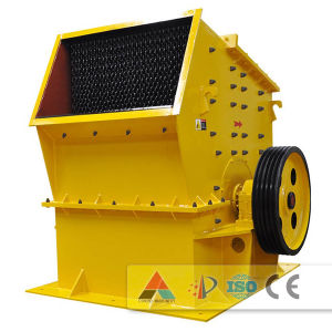 High Quality and Low Price Stone Crusher pictures & photos