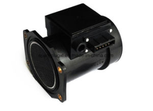 Mass Air Flow Sensor Infiniti 0986jg0309 22680-30p00 2268030p00 2268063017 A36-000n62 A36000n62 F00e000202 pictures & photos