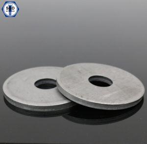 Non-Standard Washer Plain High Quality