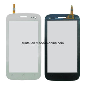 Mobile Phone Accessories Touch Screen for Wiko King LCD Display pictures & photos