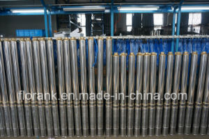 Good Quality of 4sdm8 Deep Well Pump with Ce (4SDm8/7) pictures & photos