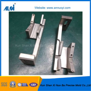 China Customed Precision Tungsten Carbide Bracket pictures & photos