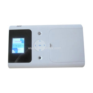 Hot Sales! GSM/SMS Remote Control Unified Remote for Air Conditioner pictures & photos