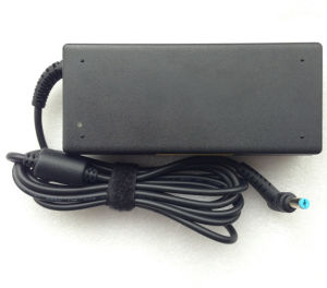 90W Power Adapter for Acer Aspire 5551g 5553G 5745g pictures & photos