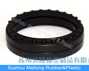 Sealing Ring 0-Ring Rubber Auto Parts EPDM/NBR/Cr/Silicone pictures & photos