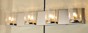 Simple 4lite Vanity Wall Sconce Light From Maxer Light pictures & photos