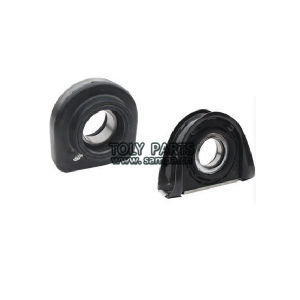 Volvo Truck Supporti Trasmissione 20845657 1696389 263567 8171366 20471428 Center Bearing pictures & photos