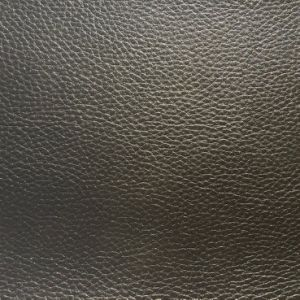 Artificial Leather for Sofa, furniture pictures & photos