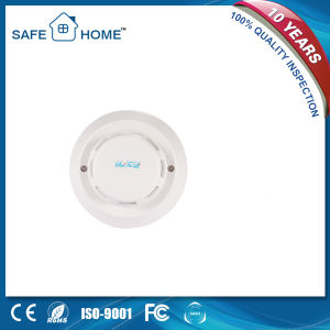Best Price Conventional Cigarette Smoke Detector pictures & photos