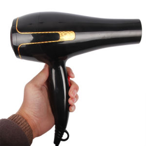New Fashion High Quality Hair Blower Dryer pictures & photos