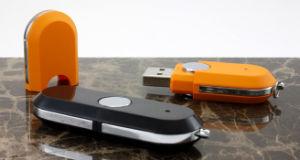 New Plastic USB Stick 32GB 64GB 128GB OEM 2.0 pictures & photos