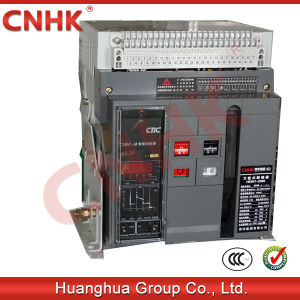 LV High Quality Air Circuit Breaker (acb) pictures & photos