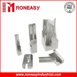 Precision Metal Stamping Die Mold Tooling (Model: RY-SD014) pictures & photos