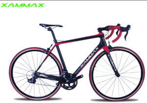 700c 22speed Carbon Frame Road Bike Factory Supply