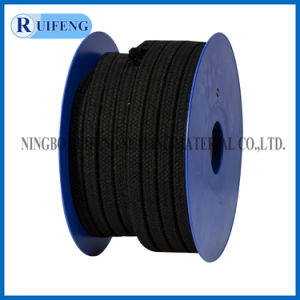 Carbon Fiber PTFE Packing pictures & photos