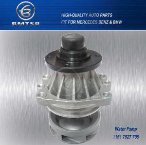 11517527799 Water Pump for BMW E34 E36 E39 E46 E53 E60 pictures & photos