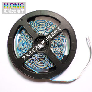 New S Type LED Flexible Strip 60W/Roll 6mm /8mm, 60LED/M or 72LED/M pictures & photos