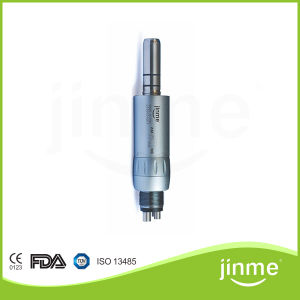 External Low Speed Dental Handpiece pictures & photos
