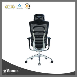 Guangdong Office Chair Heated Office Chair Executive Office Chairs pictures & photos