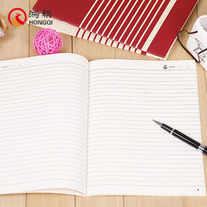 Sewing Notebook for Student pictures & photos