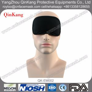 Sleeping Care Light Prevent Easy Sleeping Eye Mask for Airline/Travel/Hotel/Hospital pictures & photos