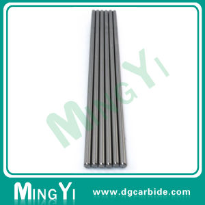 High Quality Tungsten Carbide Rods pictures & photos