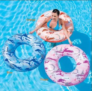 Swimming Rings of Environmental Protection Standards pictures & photos