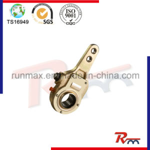 Truck & Trailer Automatic Slack Adjuster with OEM Standard pictures & photos