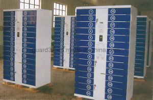Egg Vending Machine China Manufacturer (EG-VM28B) pictures & photos