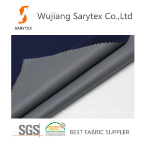 C1174 / 100% Polyester 50X50 190X165 P/D Wrc6 TPE Lamination 142cm 115GSM pictures & photos