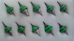 Juki Ke-2000 Series Customer Nozzles pictures & photos