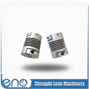 Jb2-32 Stainless Steel Bellows Coupling in Shaft Coupling