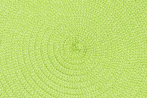 Fine Weave 100% Polyester Mat for Tabletop pictures & photos