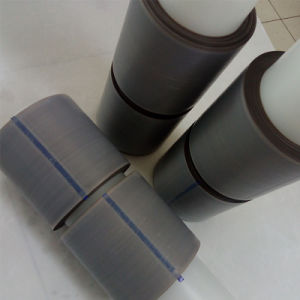 High Temperature Teflon Adhesive Tape pictures & photos