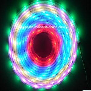 Magic Color 1903IC LED Flexible Strip Light pictures & photos