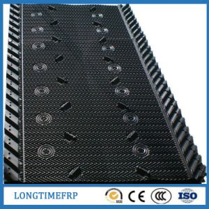 915mm/1220mm/1520mm Mx75 Marley Cooling Tower Fill Material pictures & photos