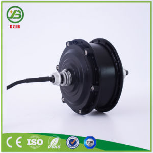 Czjb-92q Front Drive Electric Bicycle Conversion Kit 36V 350W pictures & photos
