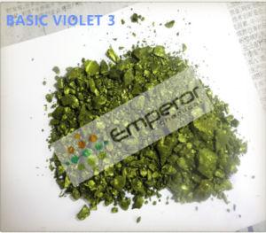 Cheap Basic Violet 3 Basic Violet 5bn Basic Dye pictures & photos