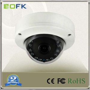 Mini Hidden Night Vision Infrared WDR Ahd CCTV Camera 1080P 2.0MP for Car ATM Bank Shop