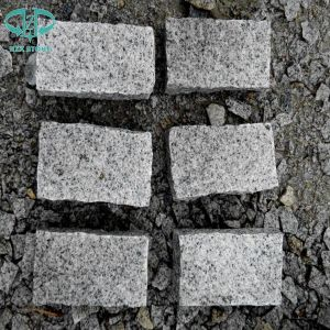 G601, Grey Granite, Natural Stone, Granite Tile, Stone Tile pictures & photos