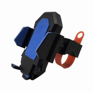 Less Expensive Durable Promotional Mount Bike Cell Phone Holder pictures & photos
