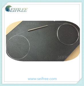 1*2 Sm Fused Splitter Bare Fiber Type pictures & photos