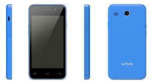 Gfive Shark 2, Smart Phone Mobile Phone Cell Phone