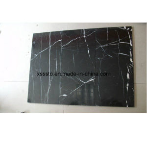 Natural Stone Cut to Size Granite / Marble Tile pictures & photos