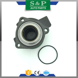 Hydraulic Clutch Release Bearing for Opel Saab Saturn Vauxhall 55558371 pictures & photos